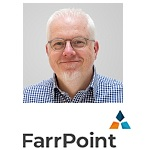 Darren Kilburn | Principal Consultant – Policy | FarrPoint » speaking at Connected Britain