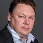 Igor Rudychev | Head Of Us Digital, Data, And Innovations | AstraZeneca » speaking at PPMA 2020