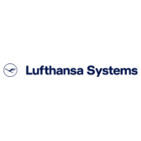 Lufthansa Systems at Aviation Festival Americas 2020