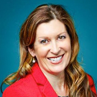 Cindy Nicholson | Director, Strategic Accounts Digital Innovation | Optus » speaking at Tech in Gov