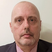 Alan Bell | Director, Digital Identity | Department Of Internal Affairs » speaking at Tech in Gov