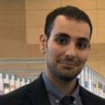 Kagan Atikeler | Pricing Reimbursement Expert | Turkish Medicines and Medical Devices Agency » speaking at PPMA 2020