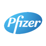 Samuel Taylor | Emerging Markets Pricing Lead | Pfizer » speaking at PPMA 2020