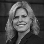Ulrike Jacobi | Head Of External Affairs And Market Access | Amgen » speaking at PPMA 2020
