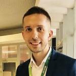 Valentin Dodonov | Deputy General Head Of Market Access | BIOCAD » speaking at PPMA 2020