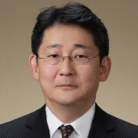 Shigeru Hattori
