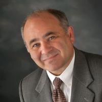 Jeff Hoevet