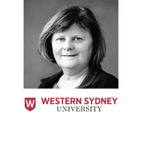 Kerry London | Prof. of Built Environment and Urban Transformation Deputy Dean | Western Sydney University » speaking at Roads & Traffic Expo