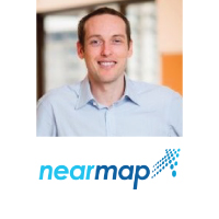 Stephen Neale | 3D Product Owner | Nearmap » speaking at Roads & Traffic Expo