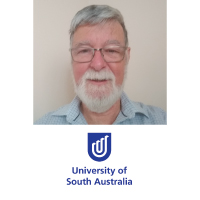 Donald Cameron, Adjunct Senior Research Fellow, School of Natural and Built Environments, University of South Australia