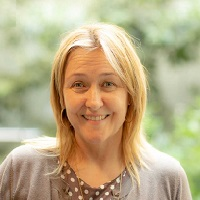Anne Lyons | Visiting Fellow | Australian Strategic Policy Institute » speaking at Tech in Gov