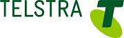 Telstra Singapore Pte Ltd., sponsor of Submarine Networks World 2019