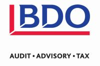 BDO at Accounting & Finance Show South Africa 2019