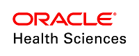 Oracle Health Sciences at World Drug Safety Congress Europe 2019