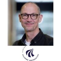 Peter Kristensen | Head Of Biotechnology Section And Associate Professor | Aalborg University » speaking at Festival of Biologics