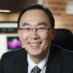 Dr Yu Shyr | Director | Vanderbilt-Ingram Cancer Center » speaking at Vaccine West Coast