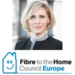 Erzsebet Fitori | Director General | F.T.T.H. Council Europe » speaking at Connected Britain