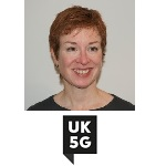 Rosalind Singleton | Chair, UK5G & Managing Director | UK Broadband » speaking at Connected Britain