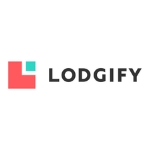 Lodgify, exhibiting at HOST 2019