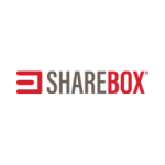 Sharebox AS, exhibiting at HOST 2019