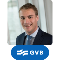 Robert Jan Ter Kuile | Strategic Adviser | G.V.B. » speaking at World Rail Festival