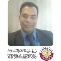 Prabhas Kumar | Afc Specialist | Ministry Of Transport And Communication » speaking at World Rail Festival