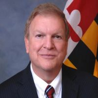 Pete K Rahn | Chairman | Maryland State Highway Administration » speaking at RAIL Live!