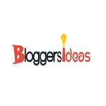BloggersIdeas at Seamless Middle East 2019