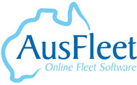 AusFleet Software at National Roads & Traffic Expo 2019