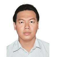 Phuc Khai Nguyen | Lecturer | Ho Chi Minh University of Technology » speaking at Energy Storage Vietnam
