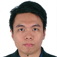 Jedd Ugay | Chief Mobility Officer | AltMobility PH » speaking at Roads & Traffic Expo