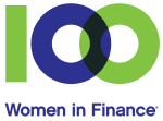 100 Women in Finance at Middle East Investment Summit 2019