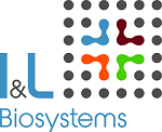 I and L Biosystems at Festival of Biologics 2019