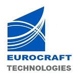Eurocraft at Connected Britain 2019