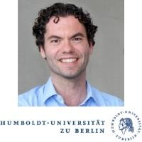 Christian Hackenberger | Department Head Leibniz-Forschungsinstitut für Molekulare Pharmakologie (FMP) | Humboldt University Berlin » speaking at Festival of Biologics
