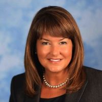 Barbara Webster | Sr. Director, Emergency Response and Business Continuity | Spirit Airlines » speaking at Aviation Festival USA
