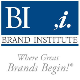 Brand Institute Inc, exhibiting at World Vaccine Congress Washington 2020