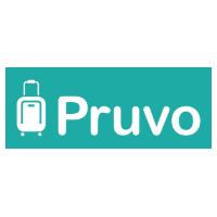 www.pruvo.net at Aviation Festival Americas 2019