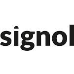 Signol, exhibiting at World Aviation Festival