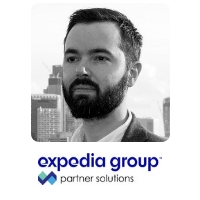 Gian Caprini | Head of Digital Marketing | Expedia Partner Solutions » speaking at Aviation Festival