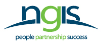 NGIS Australia Pty Limited at National Roads & Traffic Expo 2019