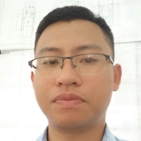 Khang Phan | Senior Engineer | PECC1 » speaking at Power Vietnam