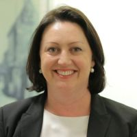 Kylie DeCourteney | Chief Customer Officer | Service NSW » speaking at Tech in Gov