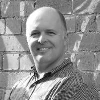 James Horne | Managing Director | Balance Internet Pty Limited » speaking at Tech in Gov