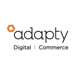 Adapty Solutions Pvt. Ltd. at Seamless Middle East 2019