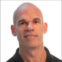 Paul Shetler | Partner | Accelerate HQ » speaking at Tech in Gov