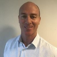 Michael Roberts | Principal | Arcadia College / The Spot Academy » speaking at EduTECH Australia