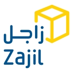 Zajil Express at Seamless Middle East 2019