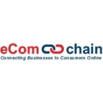 eComchain at Seamless Middle East 2019