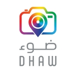 DHAW APP at Seamless Middle East 2019